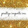 prestigeimports